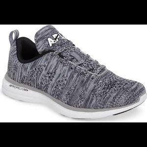 Women's Techloom Pro Knit Running Shoes